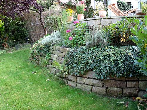 Terrassenbau in berlin terrasse anlegen und bepflanzen for Gartengestaltung john